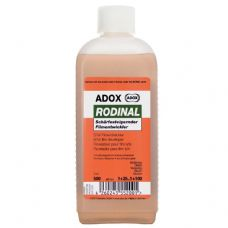 Adox Rodinal 500ml (Agfa Rodinal)